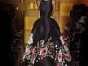 أجمل فساتين سهرة 2016 من أشهر مصممي الأزياء العرب