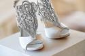 أفكار رومانسية لحفل زفاف أبيض
