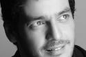 قام المخرج مجدي الهواري بالاستهزاء ومعايرة الفنان خالد النبوي
