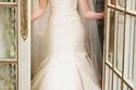 آن هاثاواي في Bride Wars
