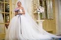 كيت هدسون في Bride Wars