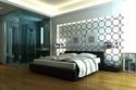 موضة ديكورات غرف النوم لعام 2013