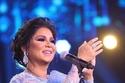 نوال الكويتية تحيي حفلاً ناجحاً في السعودية