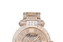 ساعة فاخرة من Chopard
