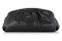 حقيبة Trussardi باللون الأسود