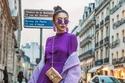 دليلك الكامل لأفضل اتجاهات الموضة لخريف 2019