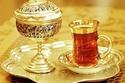 صينية شاي مميزة وأنيقة في رمضان