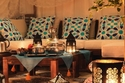 أفكار لتضفي أجواء رمضان على ديكور منزلك