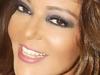 سميرة سعيد ترد لأول مرة على من يطالبوها بارتداء الحجاب واعتزال الغناء