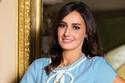 انتقادات قاسية لحلا شيحة بسبب فستانها وشقيقتها تدافع عنها بقوة