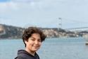الممثل الصغير زياد علي