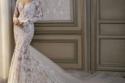 فساتين زفاف إنستغرام 2016 الفخمة
