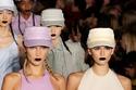 حجاب وأزياء مميزة في عرض Max Mara لربيع 2020 في أسبوع الموضة في ميلان