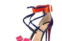 مجموعة أحذية كريستيان لوبوتان لخريف وشتاء 2017/2018 1