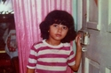 تداول صورة للنجمة روبي من طفولتها: هل تبدلت ملامحها كثيراً بعد 20 سنة؟