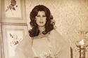 رجاء الجداوي ملكة جمال
