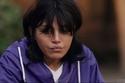 استعانت ريهام حجاج  بشعر مستعار في المسلسل ليناسب الشخصية