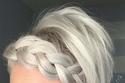 30 صورة لقصات شعر قصيرة لذوات الشعر الخفيف