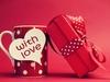 فيديو أفكار رائعة لتمضية يوم الفالنتين مع شريك حياتك حسب شكل علاقتكما
