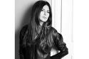 صور كليمانس أشقر ملكة جمال لبنان بعد 18 عاماً على تتويجها