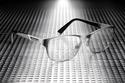 نظارات BVLGARI