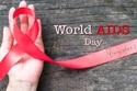 اليوم العالمي للإيدز.. قصص المشاهير مع المرض بعضهم توفى والآخر يقاوم