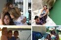 صور أجمل أزياء أبناء النجمات في صيف ٢٠١٦