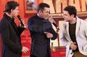 صور قائمة أغنى 20 ممثل في الهند.. بعض الأسماء غير متوقعة أبداً