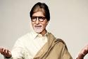 أغنى 20 ممثل في الهند: الثاني أميتاب باتشان وثروته 400 مليون دولار