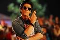 أغنى 20 ممثل في الهند: الأول: شاروخان وثروته 600 مليون دولار