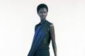 أزياء Givenchy