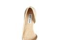 """""""ستيف مادن"""" تكشف عن تشكيلة الأحذية المسطحة ELUSION لاطلالة كلاسيكية أنيقة"""