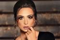 اللبنانية ستيفاني صليبا