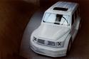 طرازات الشركة الألمانية العريقة لصناعة السيارات مرسيدس
