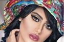 شيلاء سبت تتحدث الإيرانية