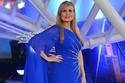 مفاجآت مهرجان مراكش: يسرا بفستان منى زكي وجمال ليلى علوي يخطف الأنظار