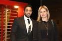 نجمات أعلن انفصالهن في 2019 إحداهن صدمت بصور خطوبة زوجها!