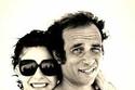 أعلن طلاق بسمة والدكتور عمرو حمزاوي