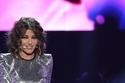 سميرة سعيد بإطلالة ثانية في ختام ذا فويس