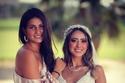 صور مقربة تبرز جمال فستان زفاف هند عبد الحليم الذي أثار الجدل بموديله