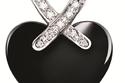 أجواء الحب مع Chaumet: مجوهرات وساعات صممت خصيصاً للفالنتاين