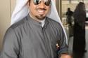 مشاهير الكويت ينثرون الورود في عيدهم الوطني وعيد الحب