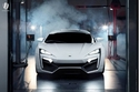 صور أغلى سيارة في العالم قام بشرائها الأمير جوعان بن حمد