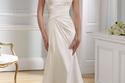 فستان عروس من تصميم فكتوريا جين