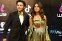 أسوأ إطلالات النجمات في افتتاح مهرجان القاهرة هذه النجمة في فستان صادم