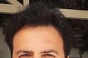 عمر تيم حسن