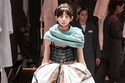 مجموعة أزياء Gucci لخريف وشتاء 2020