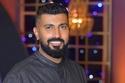 شائعة وفاة المخرج محمد سامي