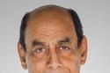 شائعة وفاة أحمد بدير