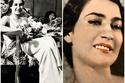 """جورجينا رزق ليست """"ملكة جمال الكون"""" العربية الأولى: تعرفوا على المصرية الجميلة التي حملت اللقب قبلها"""